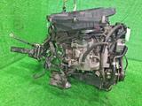 Двигатель NISSAN CUBE ANZ10 CGA3DE 2001 за 288 000 тг. в Караганда – фото 4