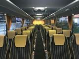 Пассажирские перевозки на VIP микроавтобусах и автобусах в Шымкент – фото 5