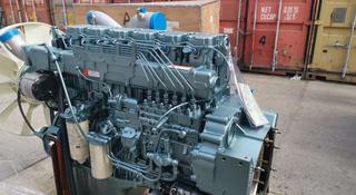 ДВС (двигатель первой комплектности всборе) в Нур-Султан (Астана)