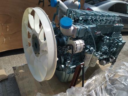ДВС (двигатель первой комплектности всборе) в Нур-Султан (Астана) – фото 4