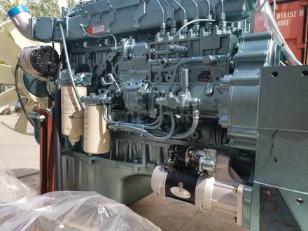 ДВС (двигатель первой комплектности всборе) в Нур-Султан (Астана) – фото 7