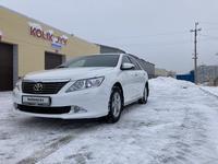 Toyota Camry 2012 года за 5 800 000 тг. в Алматы