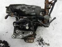 Мкпп коробка механика Opel Zafira A Опель Зафира А за 48 000 тг. в Семей