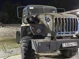Урал 2006 года за 2 500 000 тг. в Шымкент – фото 2