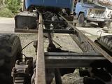 Урал 2006 года за 2 500 000 тг. в Шымкент – фото 3