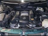 Mercedes-Benz E 240 1999 года за 1 700 000 тг. в Кызылорда