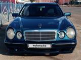 Mercedes-Benz E 240 1999 года за 1 700 000 тг. в Кызылорда – фото 2