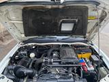 Mitsubishi Challenger 1996 года за 3 500 000 тг. в Алматы – фото 5