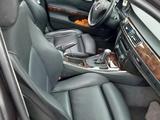 BMW 325 2005 года за 2 650 000 тг. в Костанай – фото 5