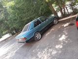 Mercedes-Benz 190 1983 года за 350 000 тг. в Усть-Каменогорск