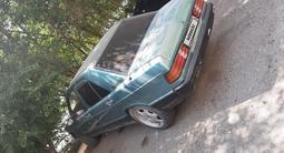 Mercedes-Benz 190 1983 года за 350 000 тг. в Усть-Каменогорск – фото 2