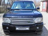 Land Rover Range Rover 2006 года за 6 000 000 тг. в Караганда