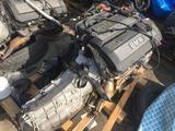 Мотор BMW M54B25 за 390 000 тг. в Алматы – фото 3