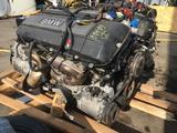 Мотор BMW M54B25 за 390 000 тг. в Алматы – фото 4