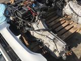 Мотор BMW M54B25 за 390 000 тг. в Алматы – фото 5