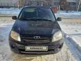 ВАЗ (Lada) Granta 2190 (седан) 2013 года за 2 499 990 тг. в Павлодар – фото 3