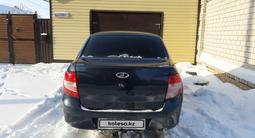 ВАЗ (Lada) Granta 2190 (седан) 2013 года за 2 499 990 тг. в Павлодар – фото 5
