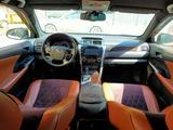 Toyota Camry 2014 года за 8 700 000 тг. в Нур-Султан (Астана)