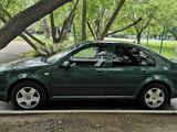 Volkswagen Bora 2001 года за 2 000 000 тг. в Караганда