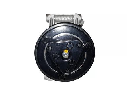 Компрессор кондиционера новый в наличии с гарантией за 110 000 тг. в Атырау – фото 2