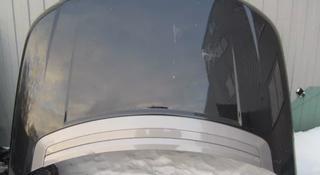 Капот от Range Rover Vogue l405 2013 года за 300 000 тг. в Нур-Султан (Астана)