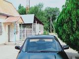 ВАЗ (Lada) 2110 (седан) 1998 года за 480 000 тг. в Алматы