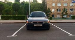 Opel Astra 1992 года за 1 150 000 тг. в Караганда – фото 2