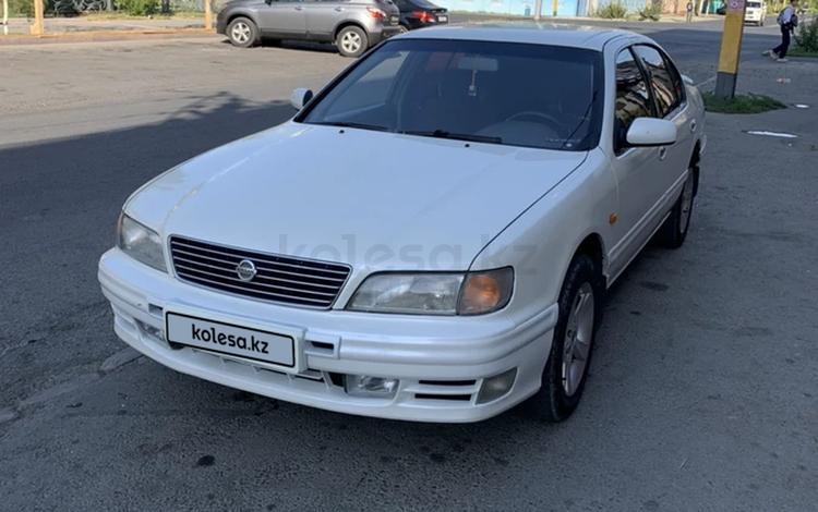Nissan Maxima 1995 года за 2 400 000 тг. в Тараз