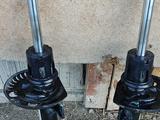 Стойки амортизатора за 10 000 тг. в Атырау – фото 2