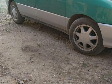 Диски за 80 000 тг. в Алматы – фото 3