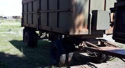 КамАЗ  55102 1992 года за 4 200 000 тг. в Павлодар – фото 3