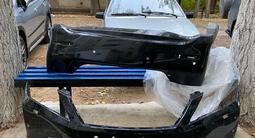Бампера camry 50 за 80 000 тг. в Караганда