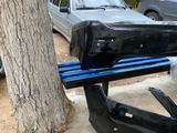Бампера camry 50 за 80 000 тг. в Караганда – фото 2