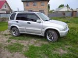 Suzuki Grand Vitara 1999 года за 2 550 000 тг. в Алматы