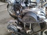 Двигатель 1.6 4G92 за 180 000 тг. в Алматы – фото 2