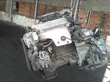 Двигатель TOYOTA CORONA ST210 3S-FE 1998 за 404 000 тг. в Караганда – фото 3