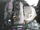 Двигатель TOYOTA CORONA ST210 3S-FE 1998 за 404 000 тг. в Караганда – фото 4