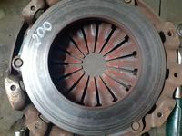 Корзина с диском l200 за 30 000 тг. в Караганда
