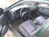Nissan Almera 1997 года за 950 000 тг. в Кокшетау – фото 4