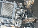 Двигатель за 707 тг. в Семей