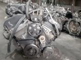 Двигатель за 707 тг. в Семей – фото 2