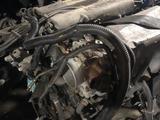 Двигатель за 707 тг. в Семей – фото 3