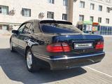 Mercedes-Benz E 320 2001 года за 4 100 000 тг. в Актау – фото 5