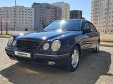 Mercedes-Benz E 320 2001 года за 4 250 000 тг. в Актау