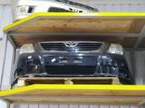 Ноускат морда бампер фары Avensis 27# за 123 400 тг. в Алматы
