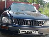 Nissan Stagea 1997 года за 2 200 000 тг. в Алматы