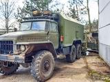 Урал  375 1990 года за 450 000 тг. в Нур-Султан (Астана)