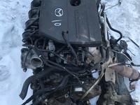 Mazda 3 Мотор коробка 2.0 в Алматы