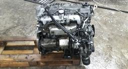Контрактный двигатель 4m40; 2.8; для Mitsubishi за 850 000 тг. в Алматы