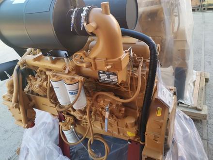 Двигатель YC 6B 125-T21 в Нур-Султан (Астана) – фото 11